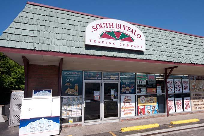 South-Buffalo-Trading-680